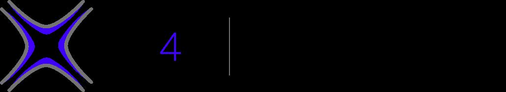 Fly4U – Servicio de drones